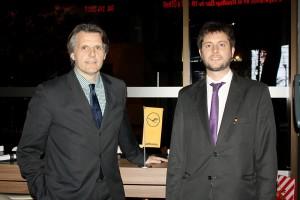 Lufthansa refuerza presencia en Paraguay