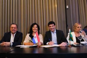 Mercosur se alista para el Día Mundial del Turismo 2020