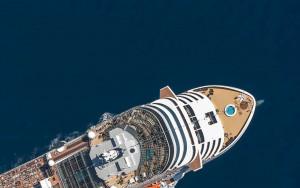 MSC Cruceros revela novedades de cara a la temporada 2020/2021