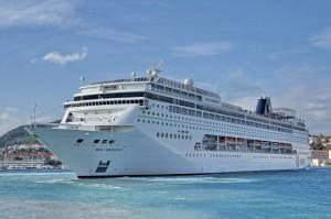 MSC Cruceros estrenará puerto base en Florida