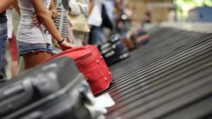 IATA destaca récords históricos alcanzados por la industria