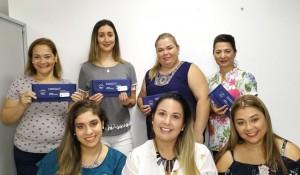 Maptours y Excursiones Paraguay lanza nuevo paquete a Nueva York