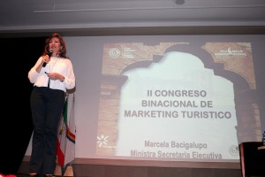 Paraguay presentará atractivos turísticos en Suiza