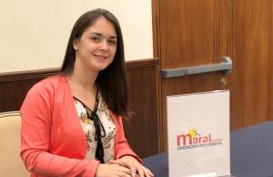 Nuevos nombramientos en Maral Turismo