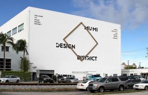 Miami invita a conocer obras de arte público