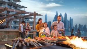"""""""My Emirates Pass"""" retorna con beneficios exclusivos para los viajeros"""