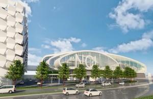 NCL anuncia nueva terminal en Miami