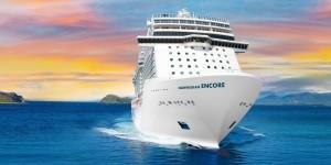 Norwegian estrenará buques en puertos de la Florida