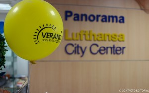 Panorama LCC celebra 50 años de presencia en el mercado