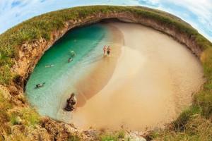 Puerto Vallarta lanza nuevo sitio web