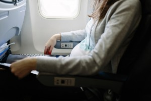 """""""Asientos sin vecinos"""" nueva opción en vuelos"""