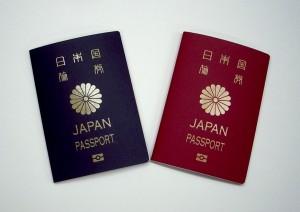 Japón posee el pasaporte más valioso del mundo