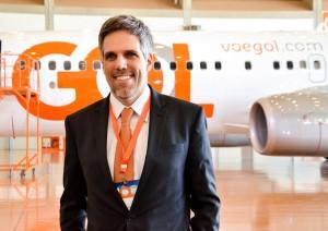 GOL prevé retomar vuelos a Orlando y Miami en 2018