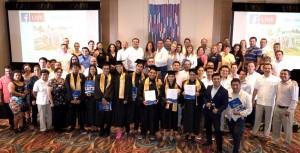 Playa Hotels & Resorts reafirma compromiso social en México