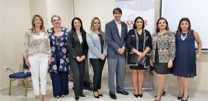 Asatur inaugura filial en Ciudad del Este