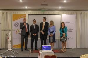 Promueven turismo de reuniones ante el sector público