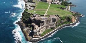 Copa analiza la posibilidad de añadir nuevos vuelos a Puerto Rico
