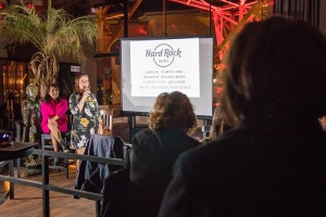 RCD Hotels celebra primera década en mercado latino