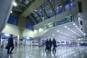 Brasil prohíbe ingreso a los extranjeros en vuelos desde India, Reino Unido y Sudáfrica