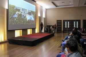 RCD destaca el lujo y encanto de los hoteles Nobu