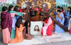 Senatur promociona actividades para Semana Santa