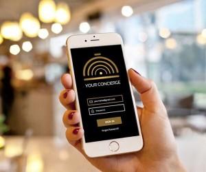 República Dominicana con app destinada al turista