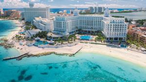 RIU está posicionada como la principal cadena internacional en Jamaica
