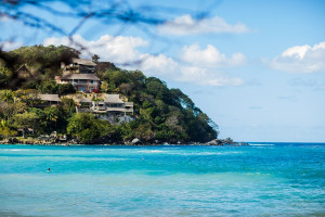 Riviera Nayarit es une a los lugares más seguros para viajar, según el Consejo Mundial de Turismo