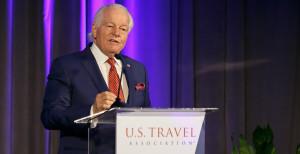US Travel solicita a Joe Biden apoyo para recuperar a la industria turística