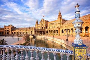 En noviembre, Sevilla acogerá la Cumbre Mundial de Agencias de Viajes