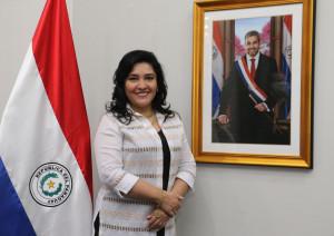 El sello de Destino Seguro será una poderosa herramienta para el turismo receptivo, señaló la Ministra de Turismo