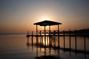 Prestadores de servicios turísticos podrán obtener sello Safe Travels Paraguay