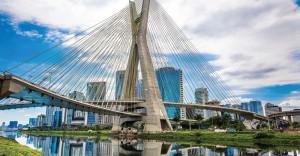 Stopover gratuito de Gol incentivará el turismo en São Paulo