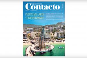 Tendencias y nuevos destinos para conocer, en nueva edición de Contacto Turístico