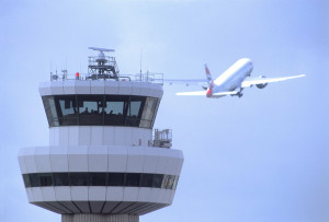 Aumenta tráfico de pasajeros en Latinoamérica y el Caribe