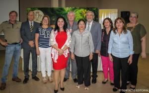 """""""Plan Verano 2019"""" promueve el turismo interno"""
