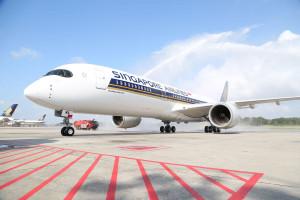 Las 10 mejores aerolíneas del mundo en el ranking de AirlineRatings.com