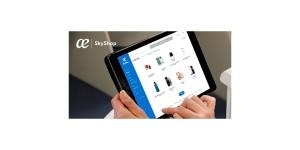 Air Europa lanza nuevo servicio de compras a bordo