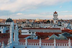 Paraguay y Bolivia buscan aumentar el turismo entre ambos destinos