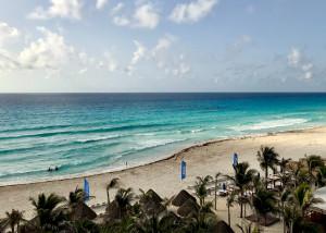 Proponen certificaciones Covid-Free para hoteleros en Cancún