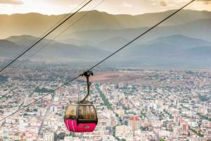 Argentina será sede del Encuentro Latinoamericano de ICCA