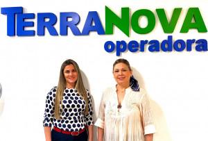 Terranova anuncia cambio de directivos