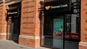 Thomas Cook reviviría como una agencia online
