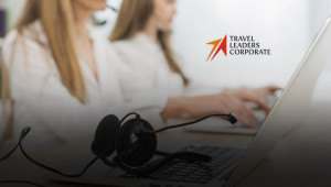 Maral Turismo se une a Travel Leaders