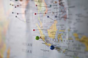 FAEVYT presentó una guía de recomendaciones sanitarias para las agencias de viajes