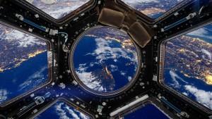 En Brasil ya pueden reservarse vuelos espaciales