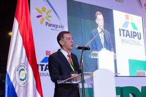 Culminó Feria Internacional de Turismo de Paraguay