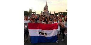 Capacitación turística en la Florida con Vip's Tour
