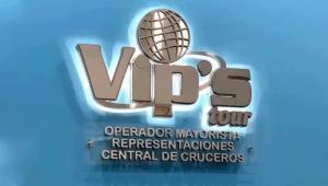 Deudas e incumplimiento de pagos sacuden a Vip's Tour