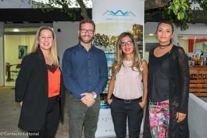 Wander Groups lanza al mercado nuevo producto estudiantil